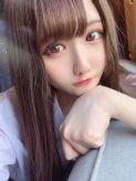 めろ【STELLA1の若さ】|厳選美女専門デリバリー STELLA TOKYOでおすすめの女の子
