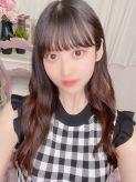 めい【笑顔に包まれる快感】|厳選美女専門デリバリー STELLA TOKYOでおすすめの女の子