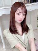 ののか【悶絶ド責めで骨抜き】 厳選美女専門デリバリー STELLA TOKYOでおすすめの女の子