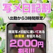 ■写メ日記割 厳選美女専門デリバリー STELLA TOKYO