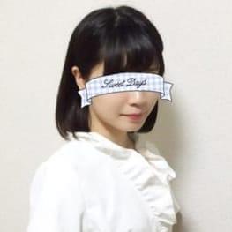 ゆなちゃん | 白ねこエステ - 神戸・三宮風俗