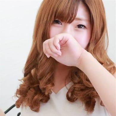 堀井(ほりい)