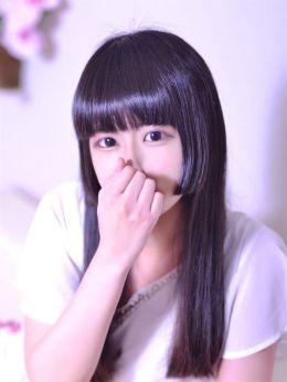 RIKO | フーバー・レディ(fuber LADY) - 新大阪風俗