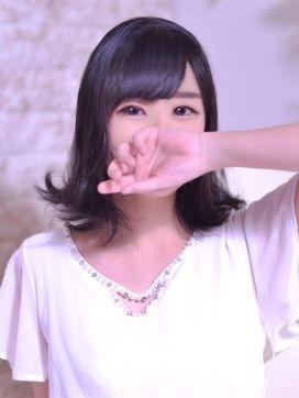 MIZUKI|フーバー・レディ(fuber LADY)で評判の女の子