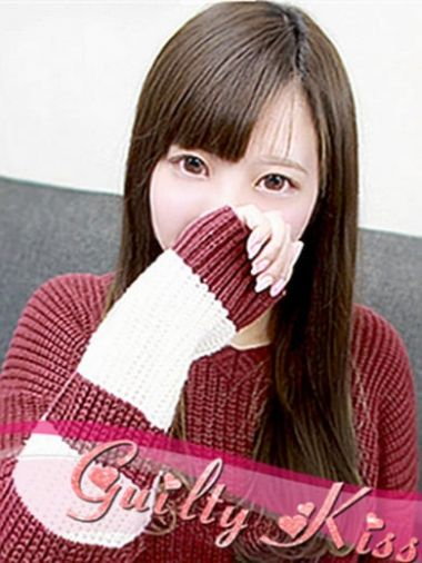 しずく|Guilty Kiss - 舞鶴・福知山風俗