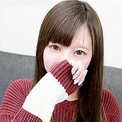 「完全未経験も顔出しNGも大歓迎です♪」09/17(火) 02:11   Guilty Kissのお得なニュース