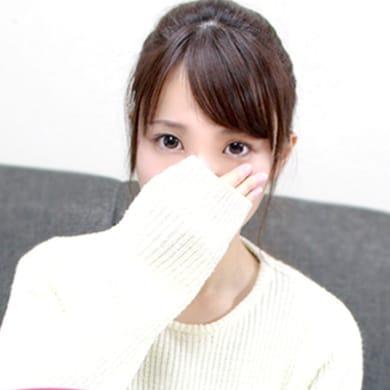 みく   Guilty Kiss(舞鶴・福知山)