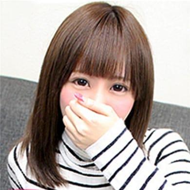 るな   Guilty Kiss(舞鶴・福知山)