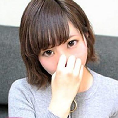 かんな   Guilty Kiss(舞鶴・福知山)