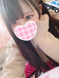 もも|ホームルーム名古屋校でおすすめの女の子