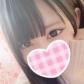 ホームルーム名古屋校の速報写真