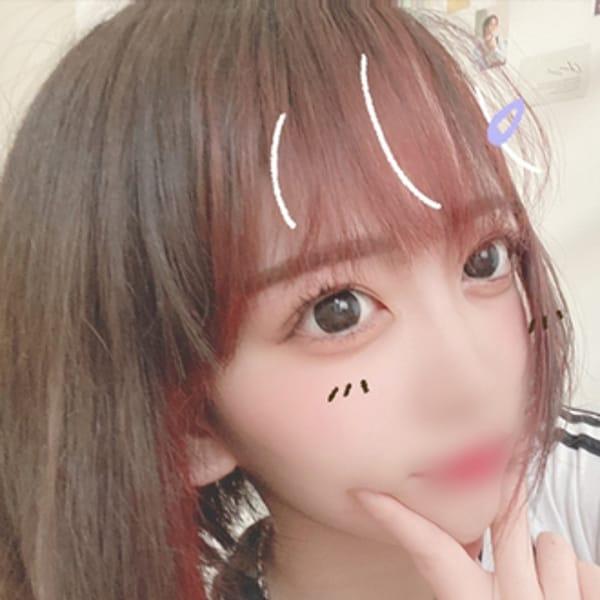 今井かなの【天真爛漫な笑顔】
