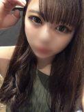 中島はなみ【感度抜群★18歳】|長身・巨乳専門モデル倶楽部ROYALでおすすめの女の子