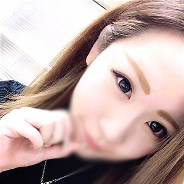 れい【☆お姉さん系美女☆】