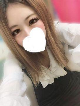 あい|ドMバスターズ岡崎・安城・豊田店で評判の女の子