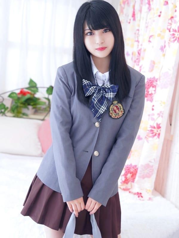 ゆきほ(クラスメイト 渋谷校)のプロフ写真1枚目