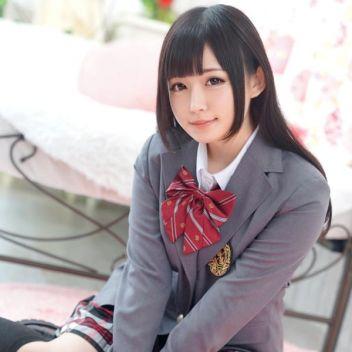 しの | 美少女制服学園クラスメイト 渋谷校 - 渋谷風俗