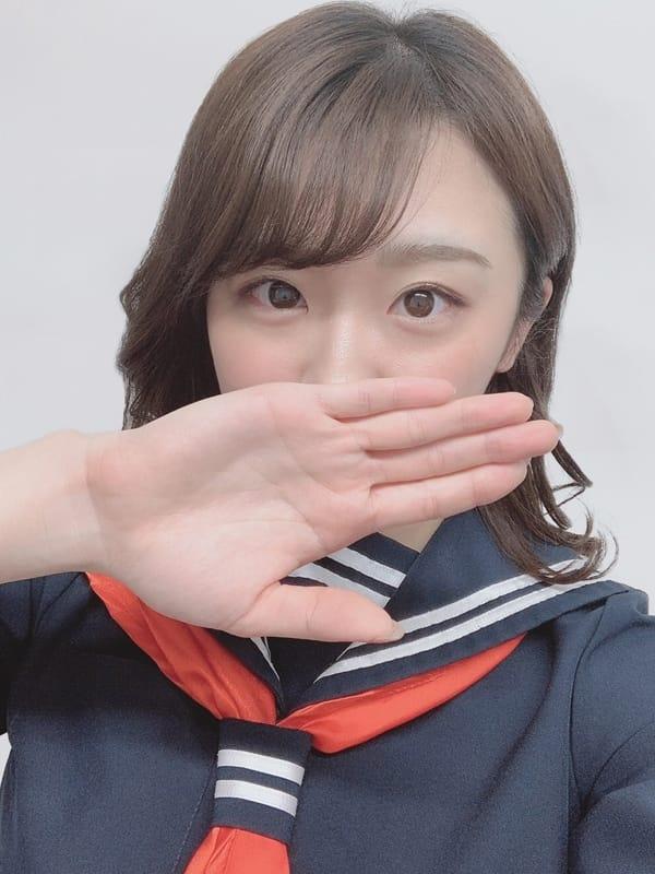 「お疲れさま♪」01/15(01/15) 23:06 | みりの写メ・風俗動画