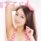 上海アイドルの速報写真
