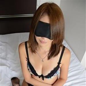 モナ | 淫乱ペットゴム無し性奴隷 - 新大阪風俗