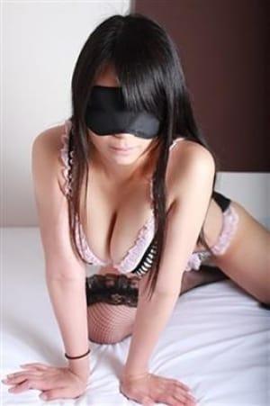 凜華|淫乱ペットゴム無し性奴隷 - 新大阪風俗