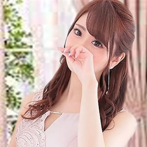 「★☆★プレオープン期間限定★☆★」08/22(木) 19:25 | Melty's Kissのお得なニュース