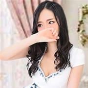 「70分10,000円プレオープン期間!これはアツい♪」09/21(土) 04:18 | Melty's Kissのお得なニュース