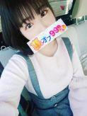 ゆきchan|裏オプ99%♡BKM48でおすすめの女の子