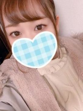 たれんchan|裏オプ99%♡BKM48で評判の女の子