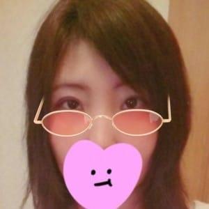 めぐ(011-000)