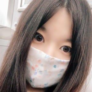 すず(011-235) | 逢いトーク(錦糸町)