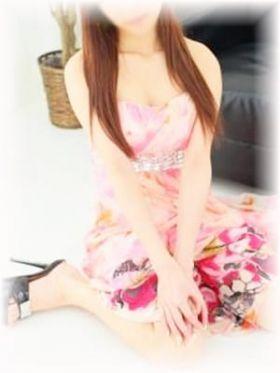 わか|新大阪風俗で今すぐ遊べる女の子