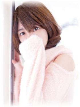 らな|新大阪風俗で今すぐ遊べる女の子