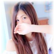 「華奢な身体に胸キュン【きき】さん入店速報!」09/19(木) 05:05 | 姉系素人即即お姉さんのお得なニュース