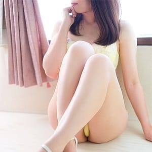 ゆりな | 浜松人妻なでしこ(カサブランカグループ) - 浜松風俗