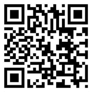 「無料登録で最大7000円割引( *´艸`)お得に楽しく!!」09/23(月) 22:28 | 浜松人妻なでしこ(カサブランカグループ)のお得なニュース