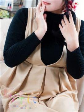 ほむら|浜松人妻なでしこ(カサブランカグループ)で評判の女の子