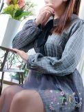 りん|浜松人妻なでしこ(カサブランカグループ)でおすすめの女の子