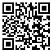 「無料登録で最大7000円割引( *´艸`)お得に楽しく!!」10/23(土) 17:34   浜松人妻なでしこ(カサブランカグループ)のお得なニュース