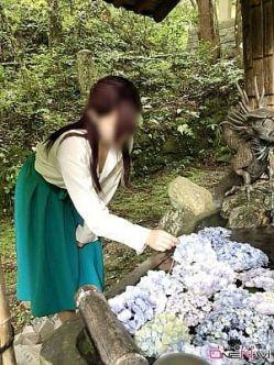 キュウべぇ(山口発)|「全地域最安値」安かろうもんでおすすめの女の子