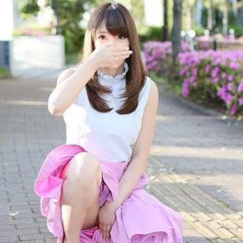ゆり | 憧れの人妻 - 倉吉風俗