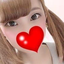 リオ | 遊you - 高崎風俗
