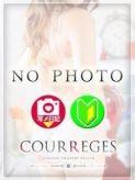 ゆらぎ|COURREGES 唐津でおすすめの女の子