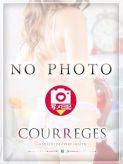 みずほ|COURREGES 唐津でおすすめの女の子