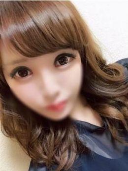 かんな【G+】   Platinum Lady (プラチナレディ) - 豊橋・豊川(東三河)風俗