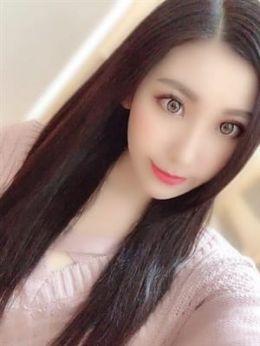 えりな[G+] | Platinum Lady (プラチナレディ) - 豊橋・豊川(東三河)風俗