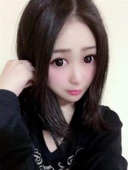 のあ[G+] | Platinum Lady (プラチナレディ) - 豊橋・豊川(東三河)風俗