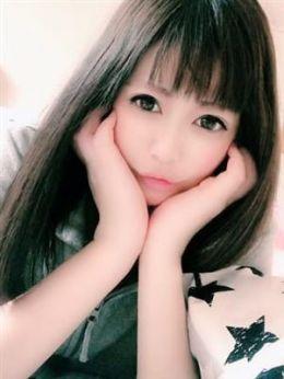 さらG+ | Platinum Lady (プラチナレディ) - 豊橋・豊川(東三河)風俗