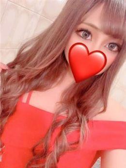 ゆあ【G+】   Platinum Lady (プラチナレディ) - 豊橋・豊川(東三河)風俗