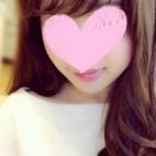 【ゆみ】爆乳ドMっ娘♡